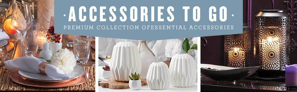 Accessories-To-Go-premium-collection-of-essential-accessories