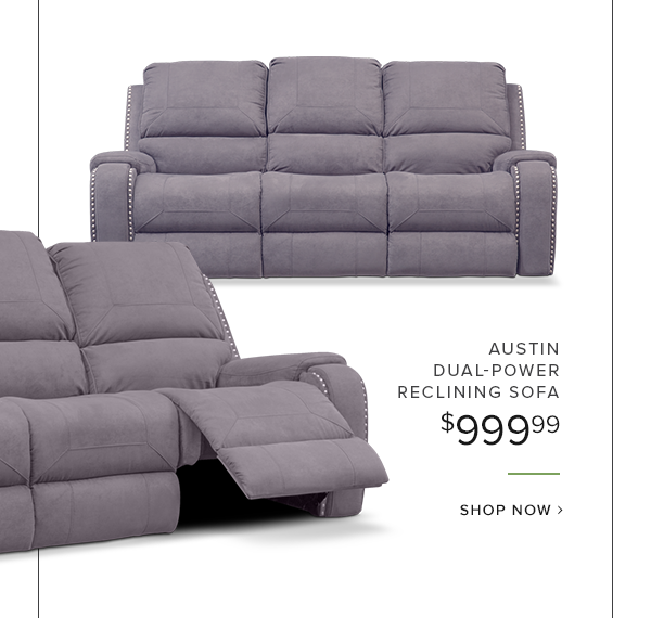 Strange Reclining Sofas Under 1 000 Value City Furniture Email Pdpeps Interior Chair Design Pdpepsorg