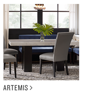Artemis shop now.