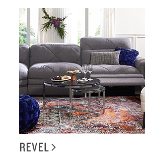 Revel shop now