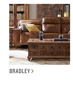 Bradley shop now