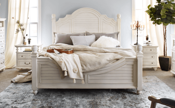 up to 25% off bedrooms