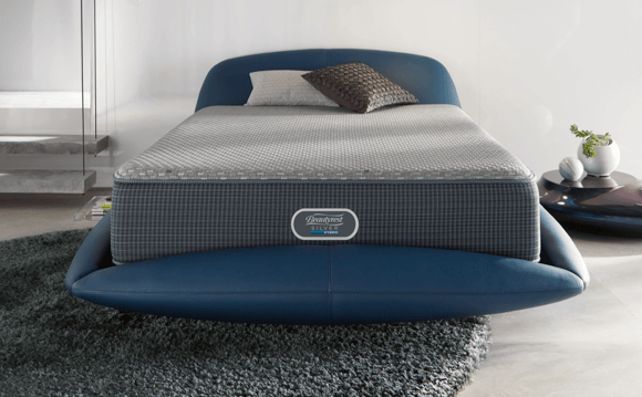 up to 15% off mattresses