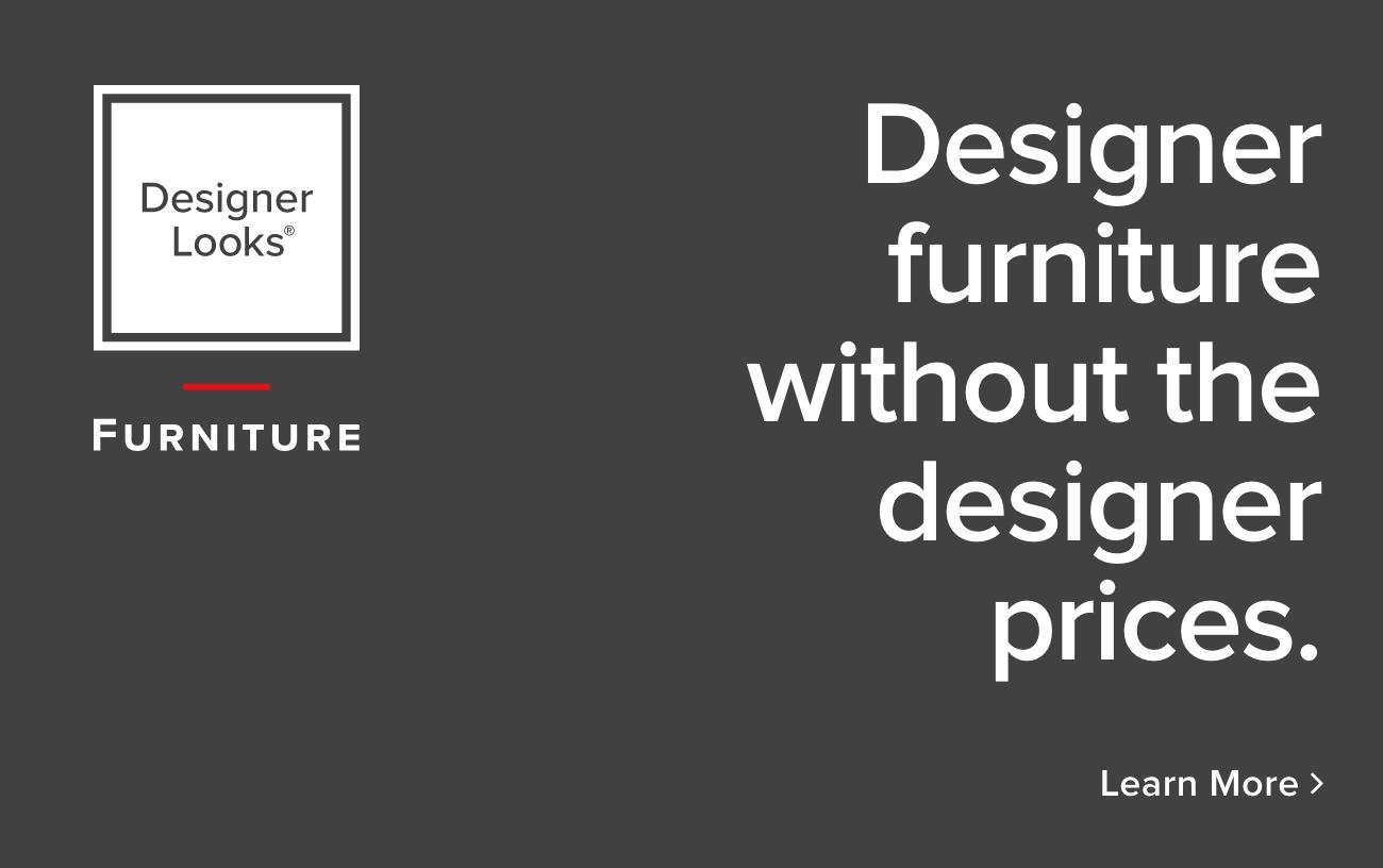 Explore designer looks