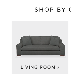 Shop by category Living room