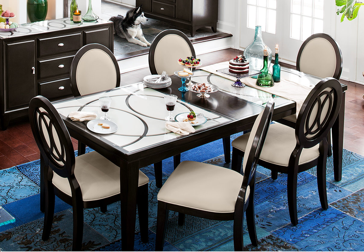 You have a vision for your home and we re here to help you achieve that  vision  it s our promise to you. About Us   American Signature Furniture