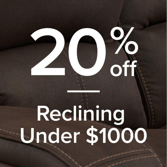 20% Off Bedding Accessories
