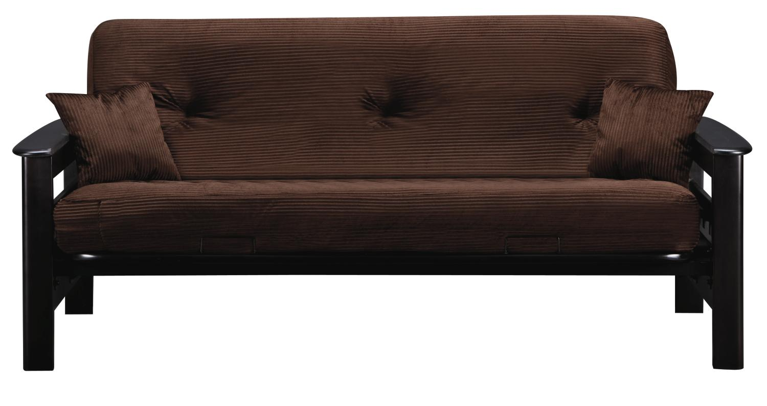 Sofas chester baratos interesting awesome sofas baratos - Sofas tres plazas baratos ...
