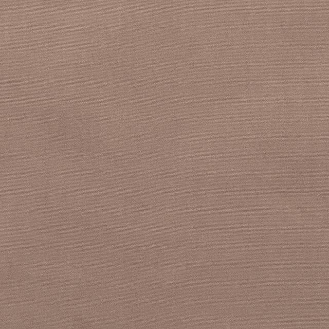 antler-color-swatch