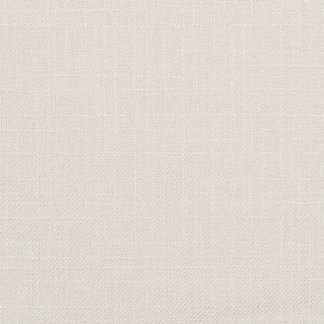 ivory-color-swatch