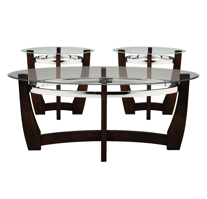 American Signature Furniture Brandon FL 33511