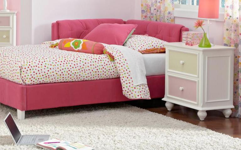 Bedroom Furniture Value City Furniture
