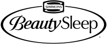 mattresses-beautysleep-category-image
