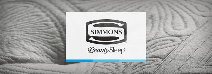 beautyrest black mattresses