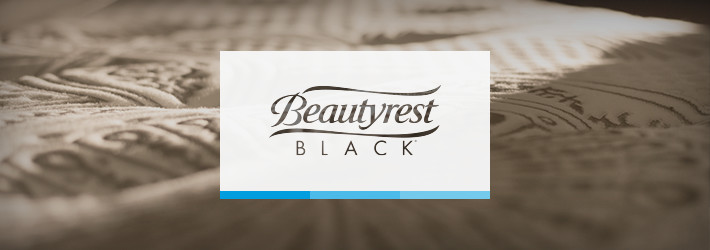 beautyrest black mattresses
