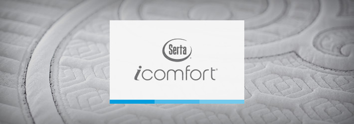 icomfort foam mattresses