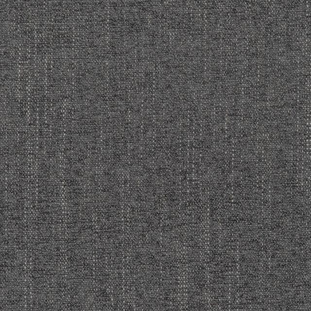 charcoal-color-swatch