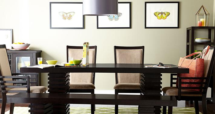 Dining Room Furniture  Value City Furniture  New Jersey