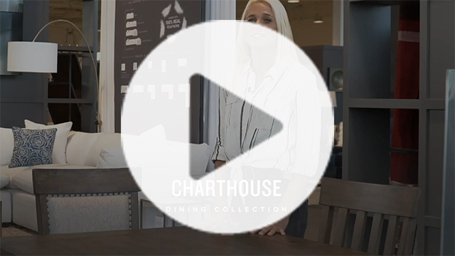 Charthouse Video Callout