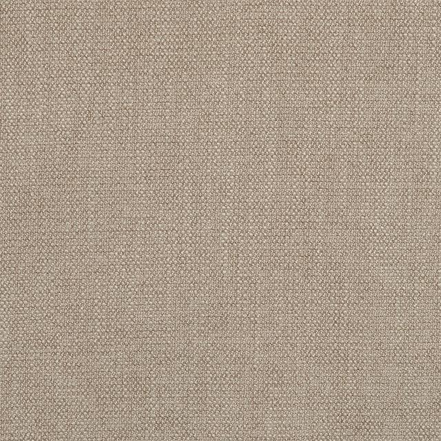 burlap-color-swatch