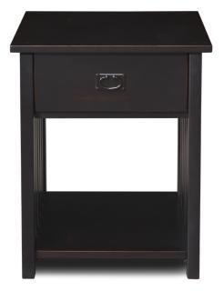 Value City Furniture Columbia Sc 29223