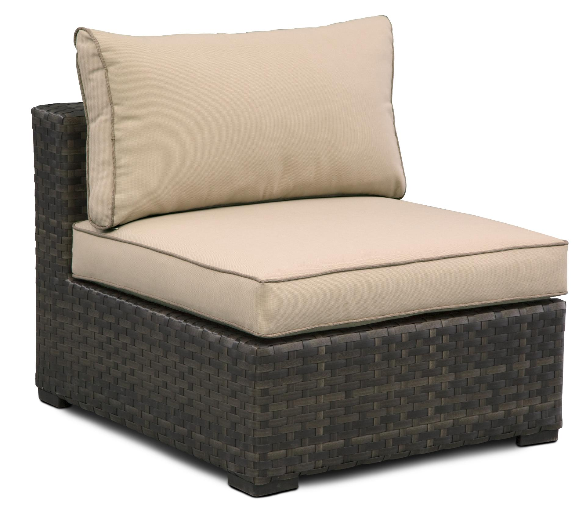 Mattress Warehouse Charlotte Nc Upholstered Beds Are