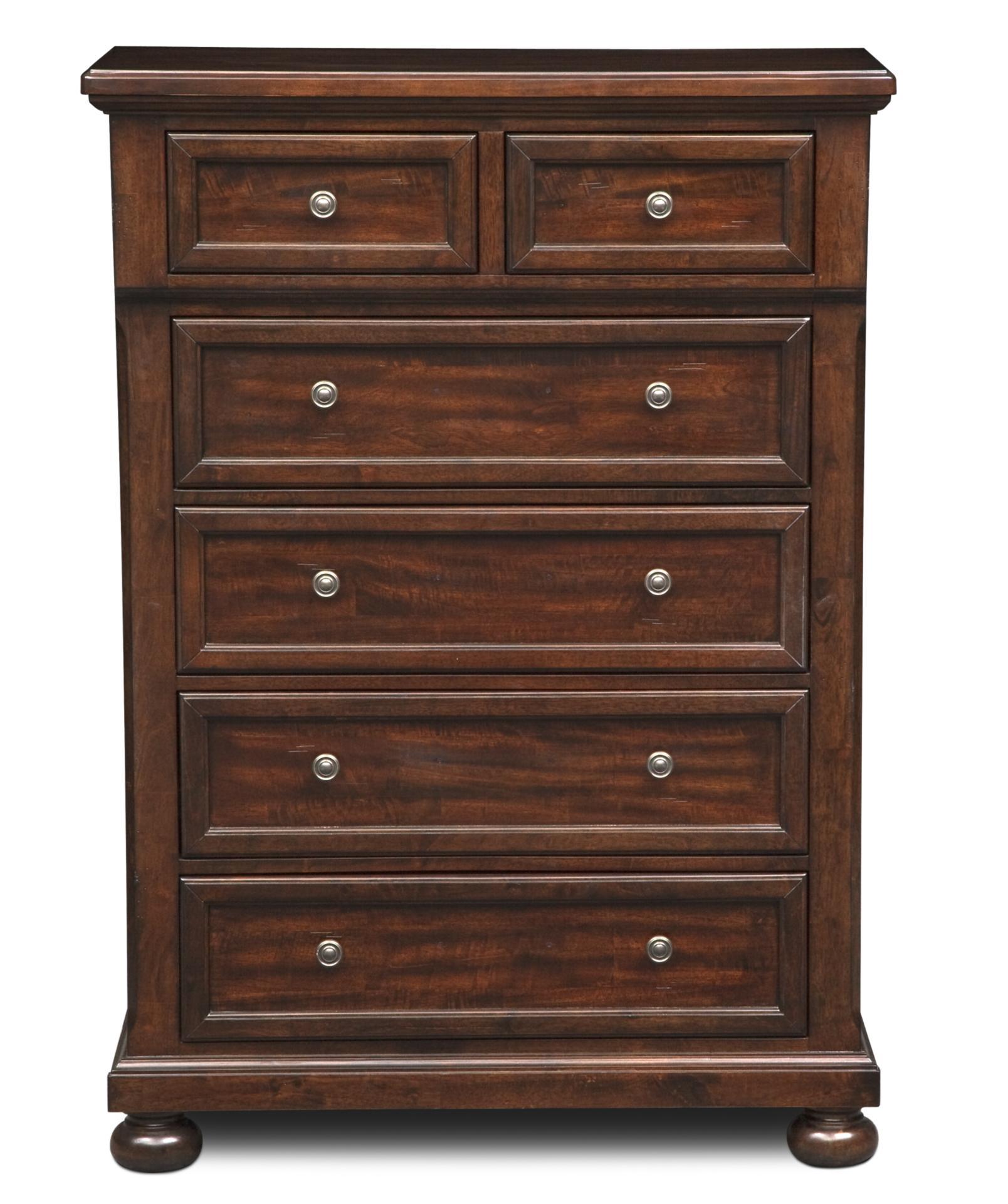 value city furniture charlotte nc 28273 rh valuecityfurniture com Rustic Dining Room Sets Thomasville Dining Room Sets