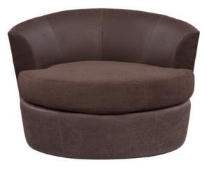 Bedroom Sets Grand Rapids Mi value city furniture - grand rapids, mi 49512