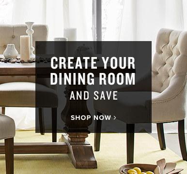 custom dining room furniture. Value City Furniture and Mattresses   Designer Furniture at Value