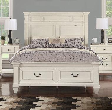 American Signature Furniture | Designer Looks for Less | American ...