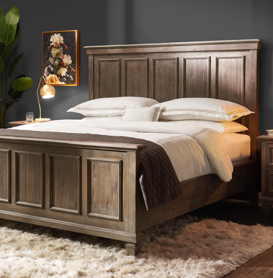 Value City Furniture And Mattresses Designer Looks At Value Prices