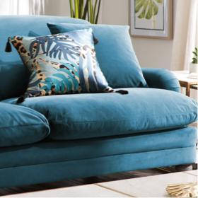 winnie sofa