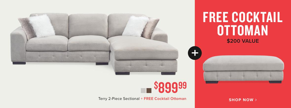 Free sofas north wales for American signature furniture locations pa