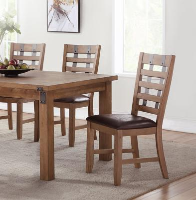 Dining Room Furniture Value City And Mattresses
