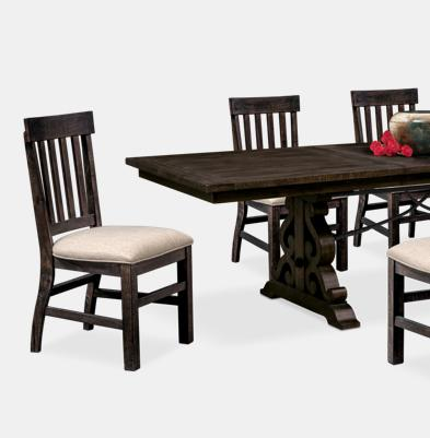 Dining Room Furniture | Value City Furniture and Mattresses