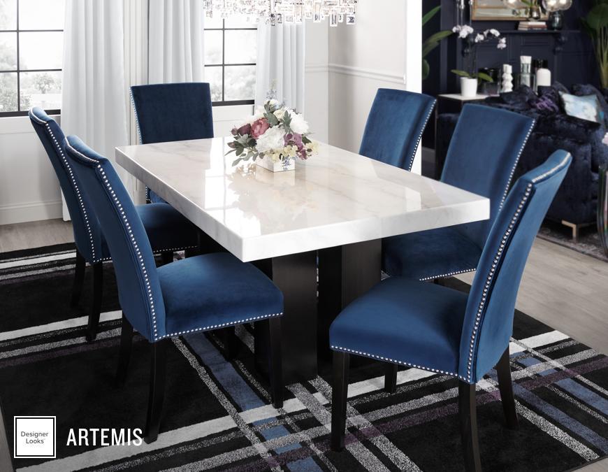 American Signature Furniture   Designer Looks At Value ...