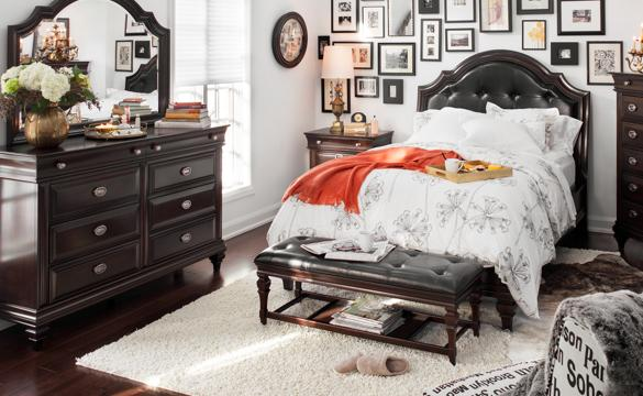 shop bedroom furniture on sale