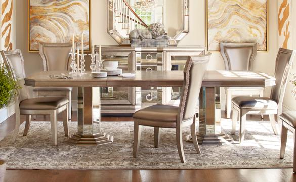 shop dining room furniture on sale