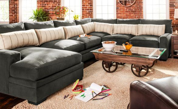 shop living room furniture on sale