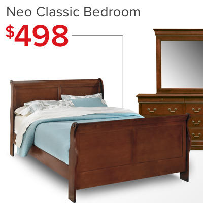 Fine American Signature Furniture Designer Looks At Value Download Free Architecture Designs Rallybritishbridgeorg