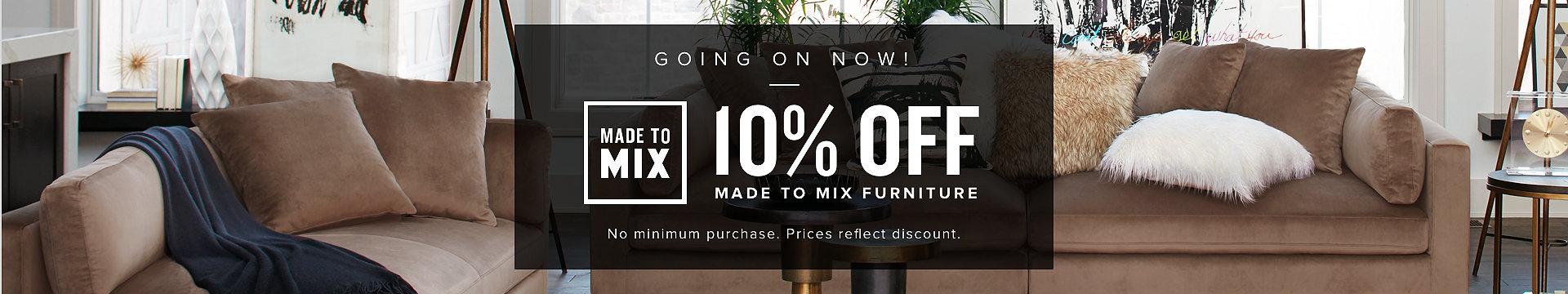 Value City Furniture 10 Pos Mattresses 7767 Mentor Avenue