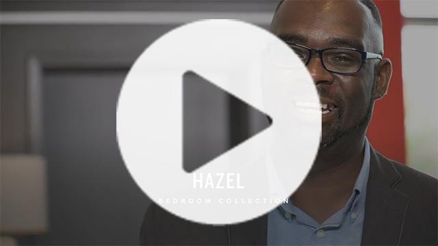 Hazel Video Callout