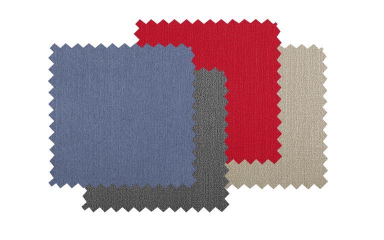 texture plain fabric