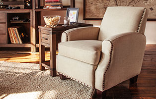 living-room-chairs-chaises-category-image