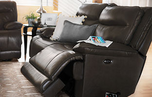 Living Room Rockers Recliners Category Image