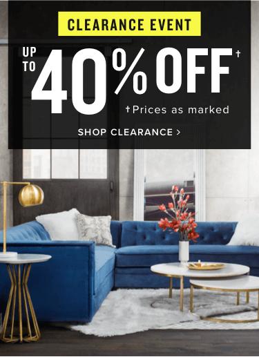 Value City Furniture And Mattresses Designer Looks At Value Prices Value City Furniture And