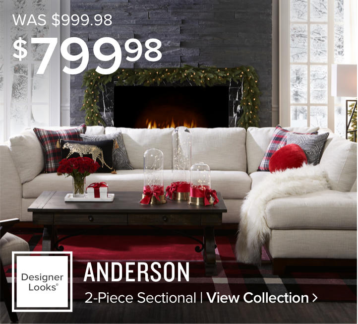 205 Off Anderson - Shop Now