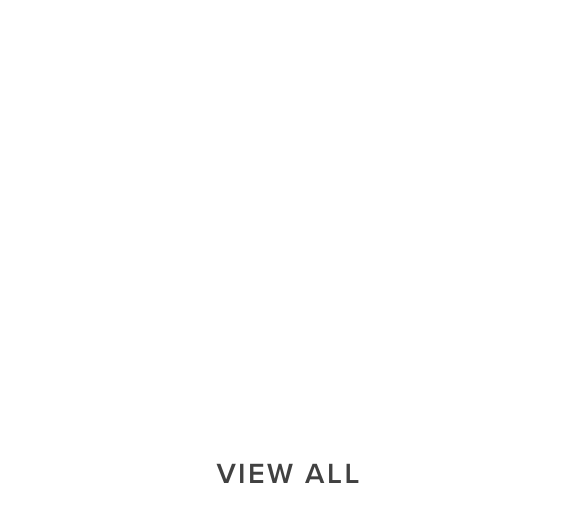 20% Off Collections