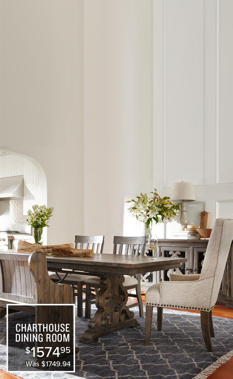 American Signature Furniture And Mattresses Designer Furniture For