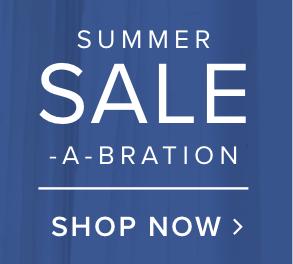 shop the summer sale-a-bration sale